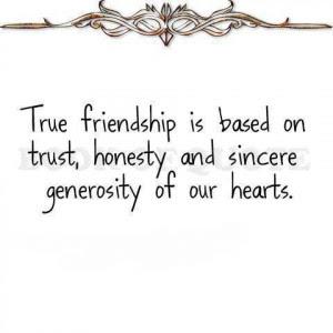trustworthy friendship සඳහා පින්තුර ප්රතිඵල