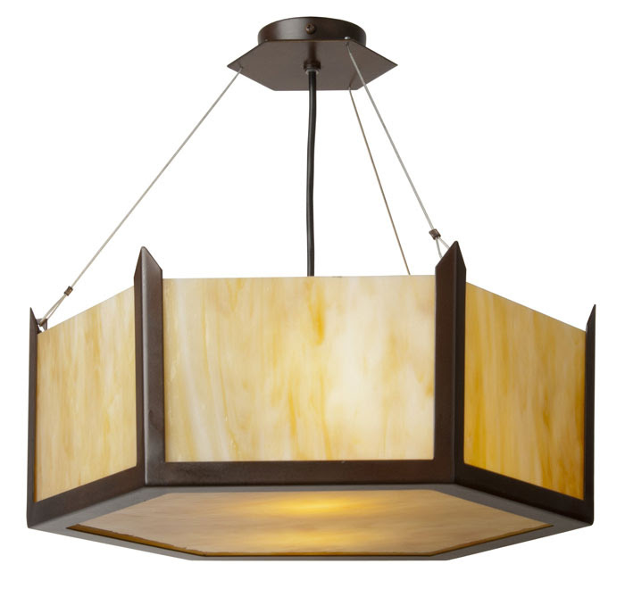 Art Deco Lighting London Table Lamps Wall Lights Pendant Light Fittings