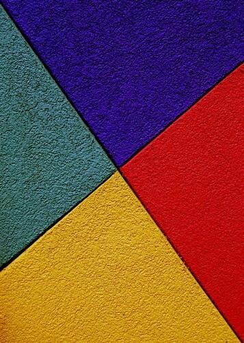 Quadrant Colors (by finsmal)