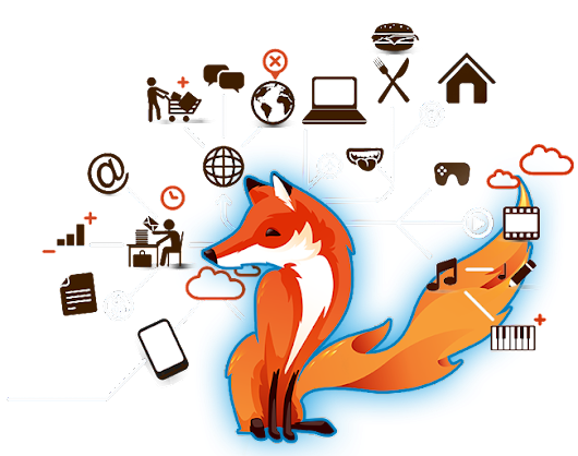 Current State and the Future of Firefox OS