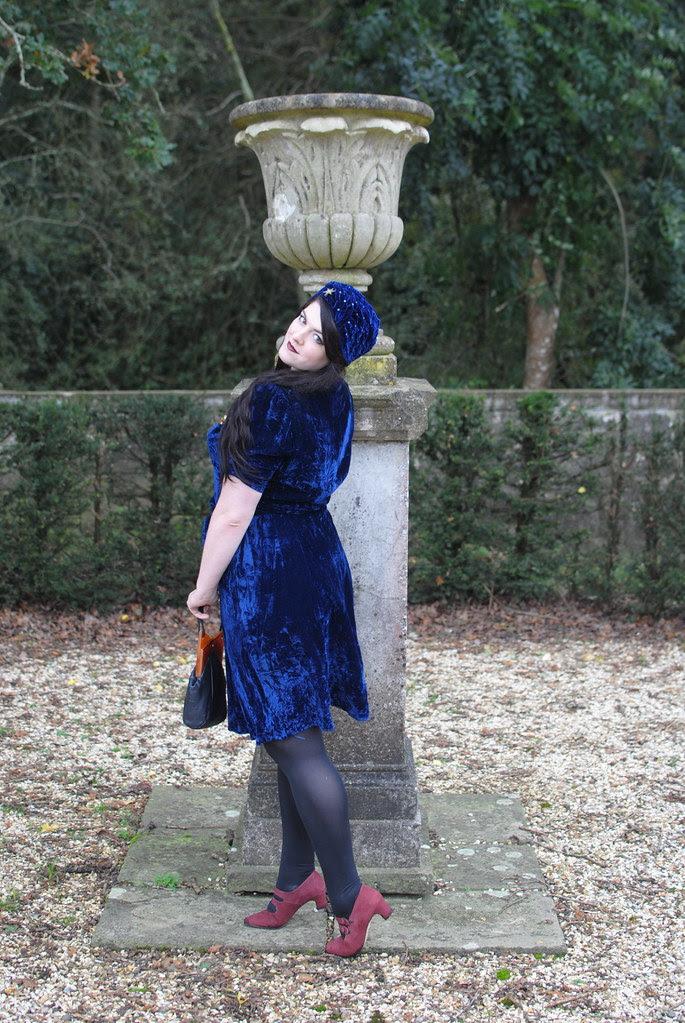 Blue Velvet1