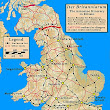 Roman sites in Great Britain - Wikipedia, the free encyclopedia