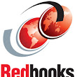 IBM Redbooks | IBM PureFlex System and IBM Flex System Products and Technology