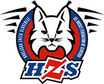Slovenia hockey logo photo SloveniaHockeyLogo.jpg
