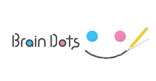 Brain Dots User Stage