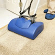 Disposing Your Old Carpet In An Environmentally Friendly Way - Carpet & Upholstery Cleaning Services