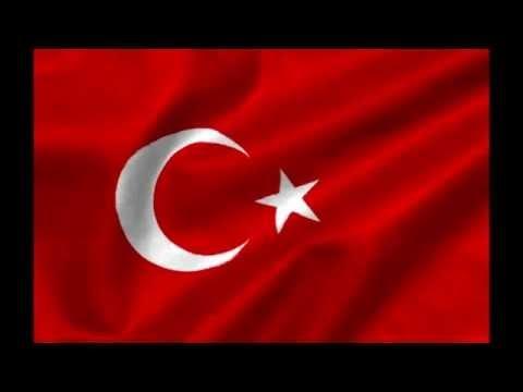 Cumhuriyet Güneşi Türkün Sönmez Ateşi Şarkı Sözleri