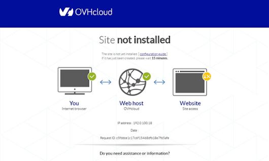 Sas ecobe 09 bureau d 39 tude thermique attestations rt 2012 pamiers burea - Bureau d etude thermique ...