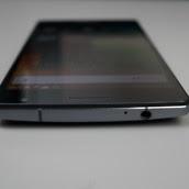 OnePlus 2 7