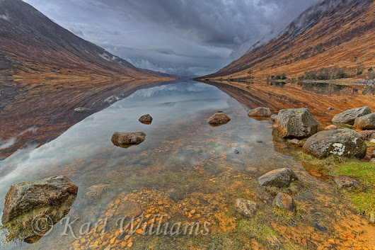 RECENTLY ADDED | Etive Symmetry