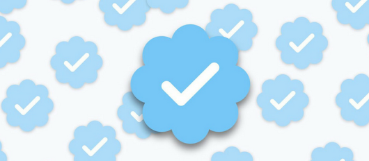 How To Get Verified On Instagram! - Caspian Services, Inc.