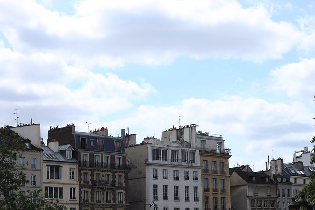 Notre Dame 061