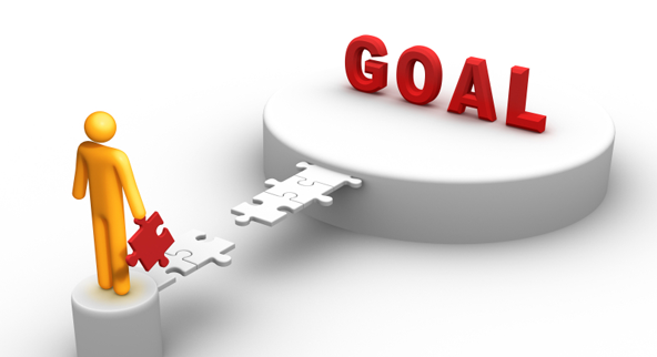 goal-setting1.png