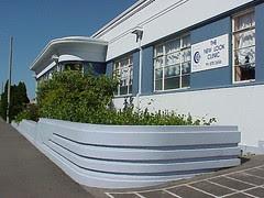 Dental & Medical Chambers, Hastings