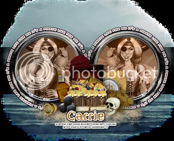 http://redheadedladybug.blogspot.com/2014/03/ptu-pirate-cove.html?zx=5e5adbe859986628
