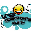 Urban Gospel Mix