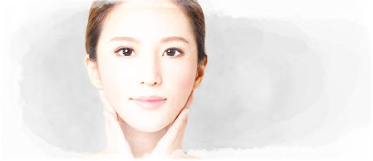 The Reason Why Your Skin Type Affects the Type of Laser to Use - JustPaste.it