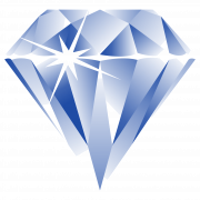 Diamond PNG Transparent Images   PNG All