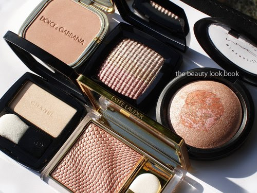 The_2bbeauty_2blook_2bbook_2bfall_2bhighlighter_2bpicks_large