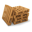 Reusing Wood Pallets – What to Consider | Trending Zone