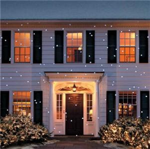 christmas outdoor motion and light projector 5999 about outdoor snow flurry light show christmas holiday projector suny outdoor holiday gr firefly - Christmas Outdoor Projector