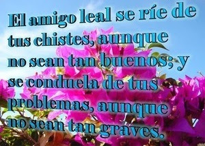 Imagen De Amor Con Frase Para Un Amigo