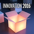 5 Forces Reshaping Bank and Credit Union Innovation Strategies in 2016
