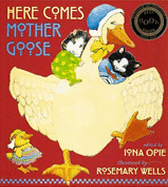 Click here to find this book in the Library Catalog!
