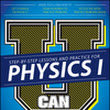 U Can: Physics I For Dummies:Book Information - For Dummies