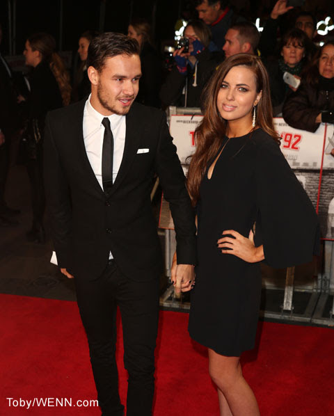 Why did Liam Payne and Sophia Smith break up? Is Liam Payne single?