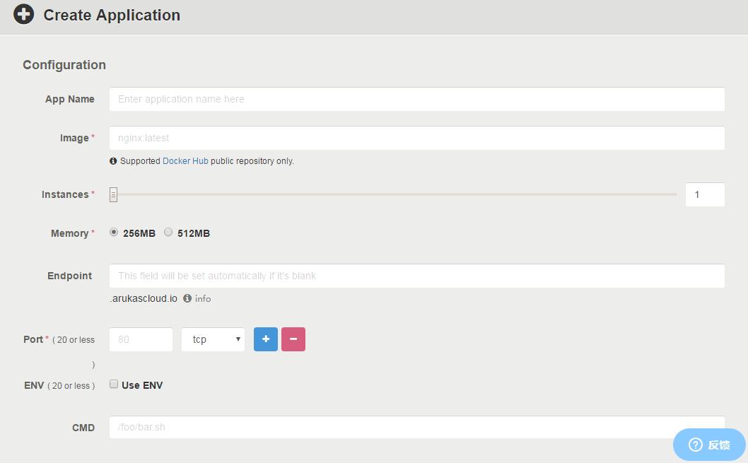 翻牆網ATGFW ORG] 在Arukas 设置V2Ray 教程- Google Groups