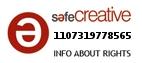 Safe Creative #1107319778565