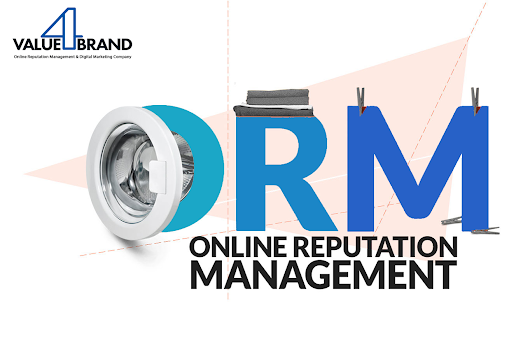 Top Ways to manage your Brand's Online Reputation