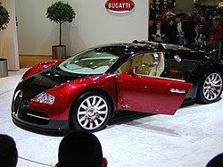 [Image: 250px-Bugatti_new_front.JPG]