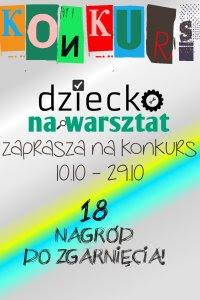 dnw plakato stateczna wersja
