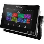 "Raymarine Axiom 7 RV 7"" MFD w/ RealVision 3D Sonar"