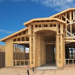 NAHB Reports: Home Builder Confidence Drops in October