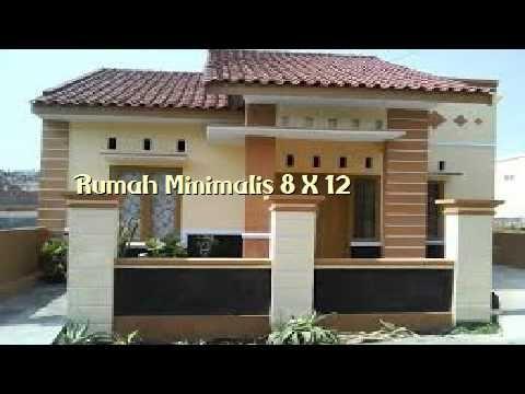 4700 Koleksi Gambar Rumah 8 X 12 HD Terbaru - Gambar Rumah