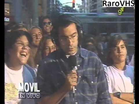 Freddy Villarreal