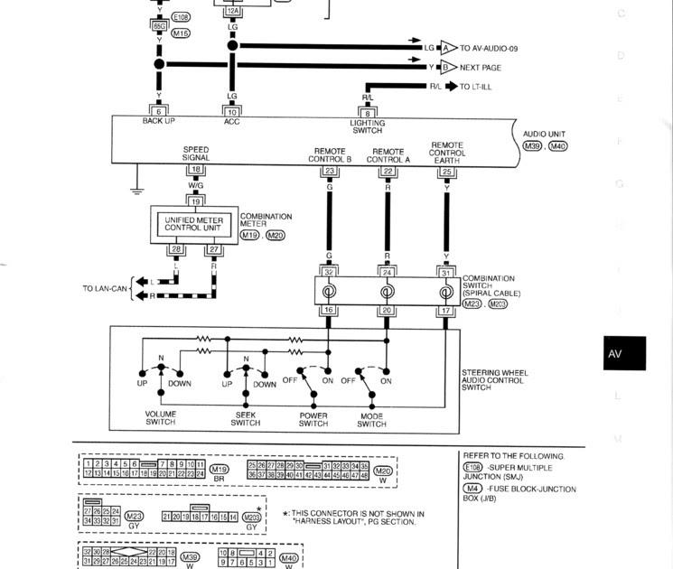 Get Ebook Gm Delco Bose Wiring Diagram Page 2