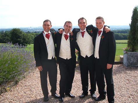 Wedding   James Denyer
