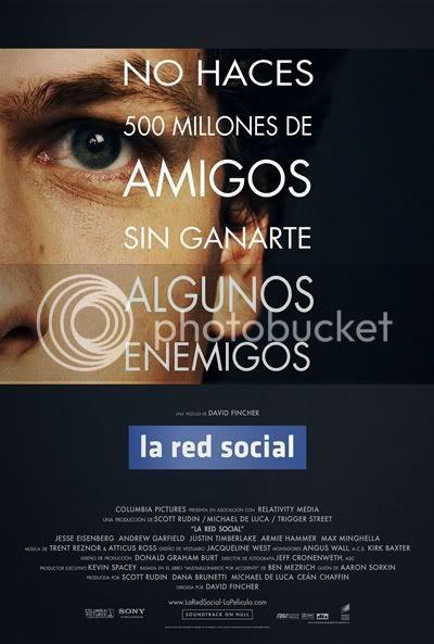 la_red_social_6683.jpg http://www.fileserve.com/file/avrVna6 image by chotopito