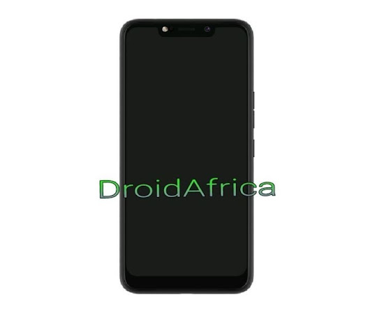 "EXCLUSIVE: Tecno Pouvoir 3 Shows Up With MT6739 & 6.2"" Notch Display 