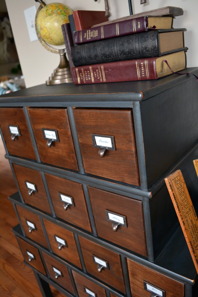 Apothecary-Cabinet3-682x1024
