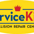 Service King Reports 500th Veteran Milestone in Mission 2 Hire - CollisionWeek