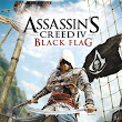 Download Game Assasin's Creed IV: Black Flag Full Version | Download Game dan Film Gratis