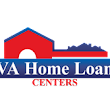 VA Home Loan Centers: Why Use A Realtor® To Buy A Home