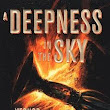 A Deepness in the Sky - Wikipedia