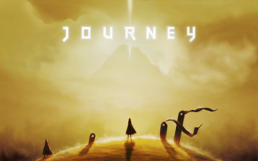 http://leviathyn.com/wp-content/uploads/2013/03/journey.jpg