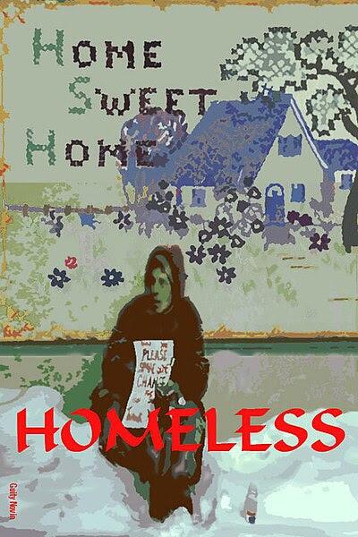 File:Homeless by Guity Novin.jpg